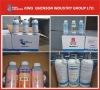 FAO/WHO top quality DIMETHOATE 400g/l EC(40EC)