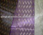 poly/viscose lining fabric