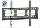 "42""-70"" Flat Panel TV Wall Mount/LCD Bracket(SHB012M)"