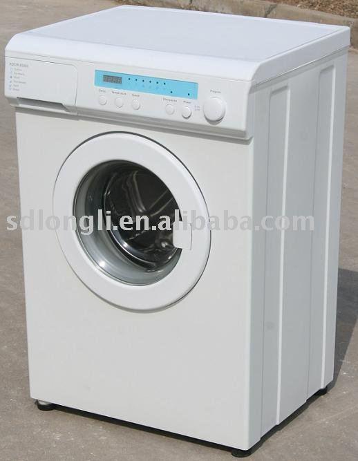 baby cloth washer machine
