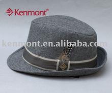 fashion jazz hats