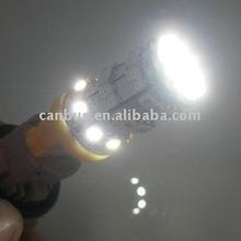 Double Color LED Brake light led car light