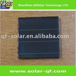 solar cell price