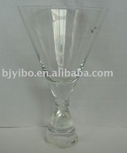 Best price with good quality of martini glass