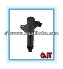 Dry ignition coil 577077,597094 for Peugeot, Fiat, Renault
