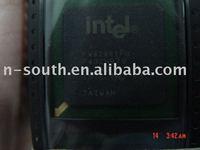 INTEL computer Chipset FW82801FB SL7AG