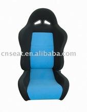 sport racing seat