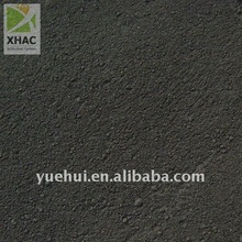 XH BRAND:VERY LOW ASH CONTENT:ACTIVATED CARBON FOR EDLC