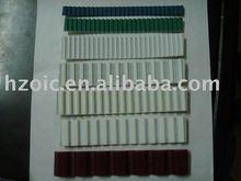 gates timing belts,open end timing belt,industry timing belt,xl timing belt,pu open end timing belt