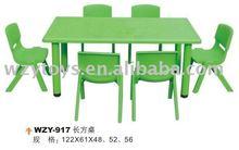 Buy school furniture for kindergarten