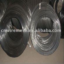 best price black wire
