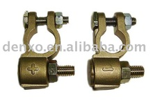 Tractor Battery Terminal 231(+) & 232(-)