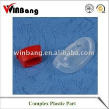 plastic automotive component parts
