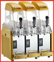 HT-36 High-speed Commercial Slush Machine