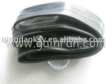 motorcycle inner tube 3.00-17