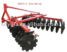 Various models Agriculture equipments