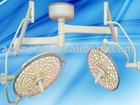 LED operation lamp/ surgical light with CE