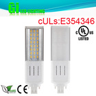 CE ROHS LED G24Q-3 of high quality