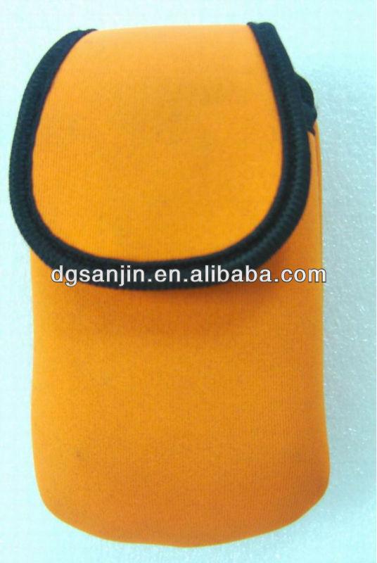 waterproof bag for iphone 4