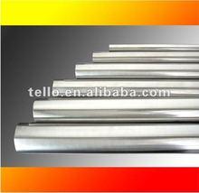 Tello 304 Grade Stainless Steel Seamless Pipe