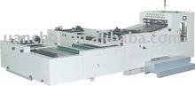automatic card cutter machine