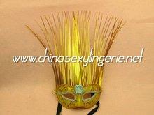 Fashion Party Eva Mask