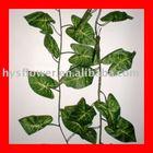 artificial Ivy vine