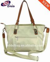 New ladies designer PU leather bags handbags