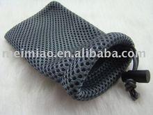 Mesh Mobile phone bag