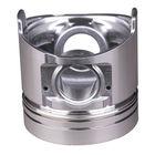 Mitsubishi 6D22T Engine Cylinder Piston