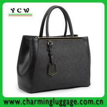 Hot bags handbags women famous brands
