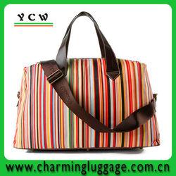 wholesale handbag china microfiber bag / shoulder bag