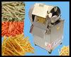SH30 Potato Slicer/Potato Slicing Machine Hot Sale