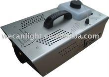 high quality best-selling DMX 1500w smoking machine fog machine