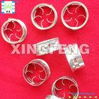 Cascade Mini Ring SS304,SS316,carbon steel