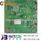 Cheap rapid pcba prototyping/pcb mass production