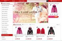 B2B/B2C website design^^^^ ecommerce website design