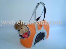 pet carrier bag pet luggage