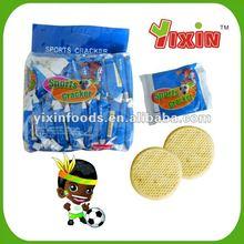 Sports Diet cheap Kids Cracker Bisucits