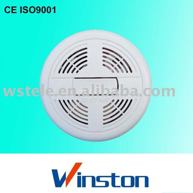 Sa308 smoke alarm sensor