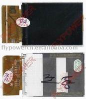 Mobile phone LCD for China Phone N8-8K1201; Original & new