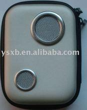 mini active shenzhen speaker for mp3/i pod/mp4/i phone