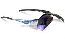 High quality sport optic glasses