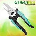 Rg1411 - de acero inoxidable de herramientas de jardín y equipo