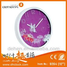 antique cloisonne clocks