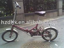 specialized folding bike