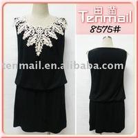 8575 women sex clothing women clothing of 2012 hot cotton brand clothing for women