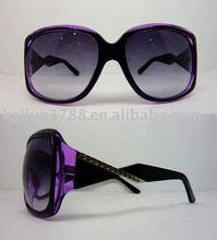 2012 women's fashion sunglasses wholesale