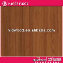 Distributor pink laminate flooring