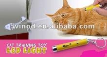 LED Laser Pointer Pet /Cat Toy